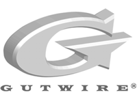 Picture for manufacturer Gutwire