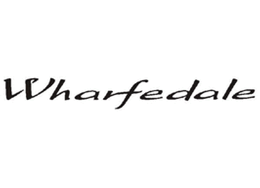 Picture for manufacturer Wharfedale