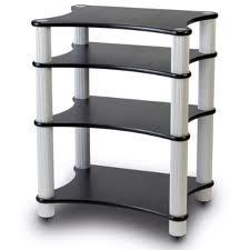 Picture for category Cabinets/Racks/Brackets/Stands