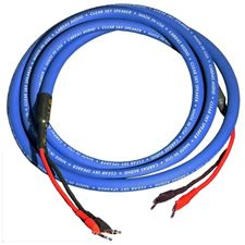 Picture for category Speakers Cables