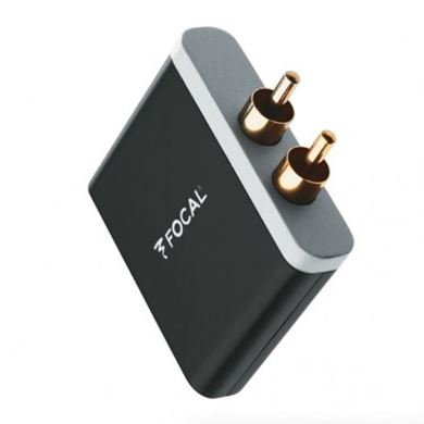 Picture of Universal Wireless Receiver Focal apt-X (Bluetooth)
