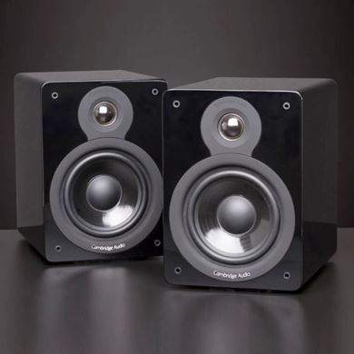 Picture of Cambridge Audio Minx XL Speakers (Pair)