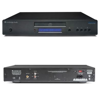 Picture of Cambridge Audio CD10 CD Player