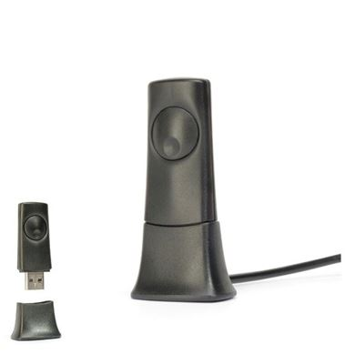 Picture of BT100 Wireless Audio Receiver
