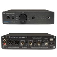Picture of Cambridge Audio DacMagic Plus DAC