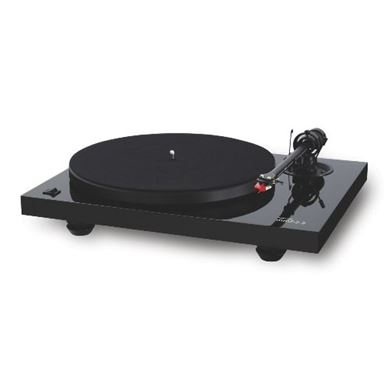 Picture of Music Hall MMF2.2 turntable (with cartridge)
