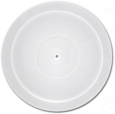 Picture of Acri-Plat acrylic platter (for turntable)