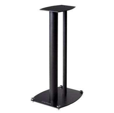 Picture of Wharfedale  ST-1 Speaker Stands (pair)