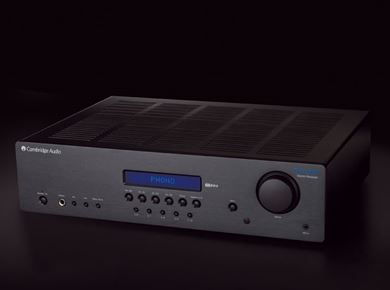 Picture of Cambridge Audio SR20 Receiver