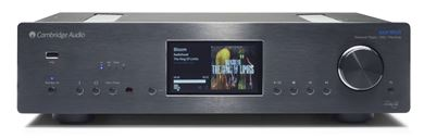 Picture of Cambridge Audio Azur 851N Network Player