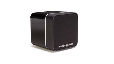 Picture of Cambridge Audio Minx Min 12 Speaker