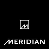 Picture for manufacturer Meridian