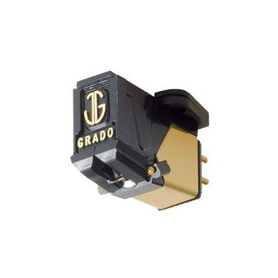 Picture of Grado Gold 3 cartridge