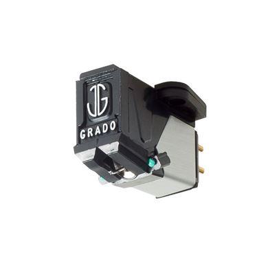 Picture of Grado Green 3 cartridge