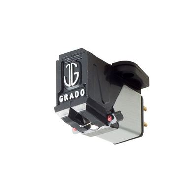 Picture of Grado Red 3 cartridge