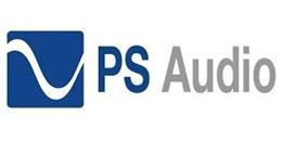 Picture for manufacturer PS Audio