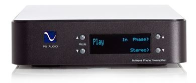Picture of PS Audio A/D NuWave Phono Converter