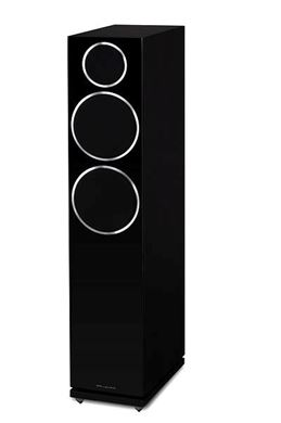 Picture of Wharfedale Diamond 230 Speakers (pair)
