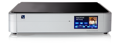 Picture of PS Audio DirectStream DAC