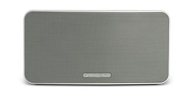 Picture of Cambridge Audio Minx Go V2 speaker