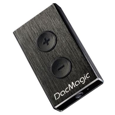 Image de Cambridge Audio DacMagic XS V2