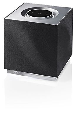 Picture of Naim Mu-so Qb ( Muso QB ) Wireless Audio System