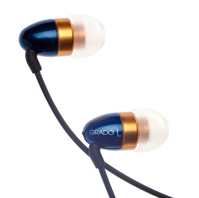 Picture of Grado GR8e earphone
