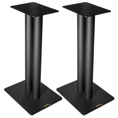 Picture of Target FS speakers stands (pair)