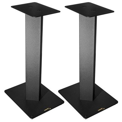 Picture of Target HS speakers stands (pair)