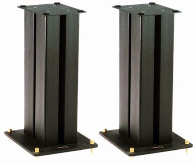 Picture of Target MR speakers stands (pair)