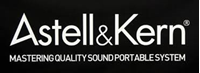 Picture for manufacturer Astell&Kern