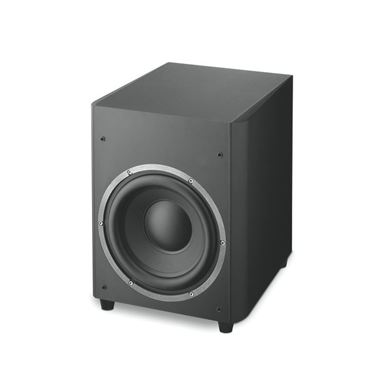 Picture of Focal Sub 300P active bass reflex subwoofer