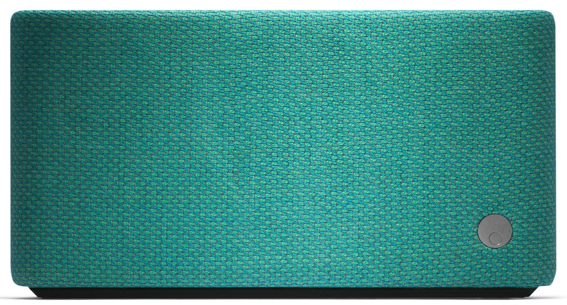 audiow3 enceinte bluetooth portable cambridge audio yoyo s. Black Bedroom Furniture Sets. Home Design Ideas