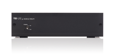 Picture of Musical Fidelity V90-LPS Phono Stage (MM/MC)