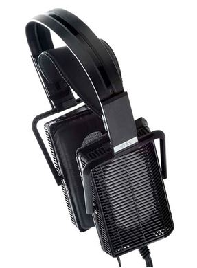 Picture of Stax SR-L500 Earspeaker
