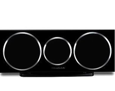 Picture of Wharfedale Diamond 220C (center speaker)