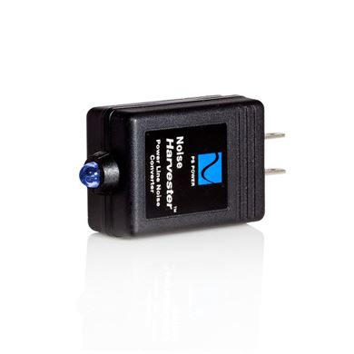 Picture of PS Audio Noise Harvester Power Conditioner
