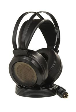 Picture of Stax SR-007 MK2 Electrostatic Earspeakers