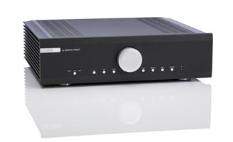 Picture of Musical Fidelity M6si Integrated Amplifier (220W/Ch, DAC, Phono)