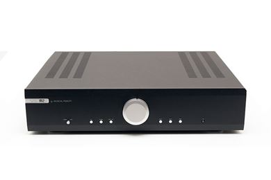 Picture of Musical Fidelity M2si Integrated Amplifier