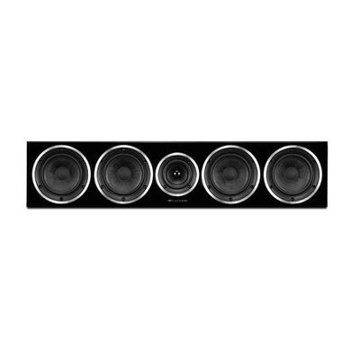 Picture of Wharfedale Diamond 240 C central speaker