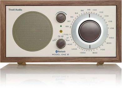 Picture of Tivoli Model One BT AM/FM/Bluetooth radio
