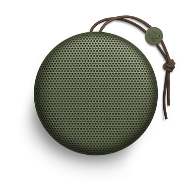 Picture of Bang & Olufsen Beoplay A1 Bluetooth portable speaker