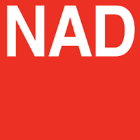 Picture for manufacturer NAD