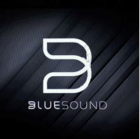 Picture for manufacturer Bluesound