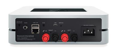 Picture of Bluesound Powernode 2 Network Player / Amplifier