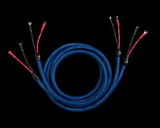 Picture of Cardas Clear Cygnus speaker cable (pair)
