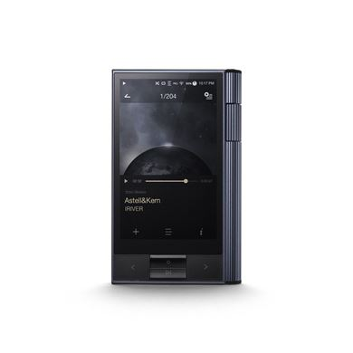 Picture of Astell&Kern KANN high-resolution portable player