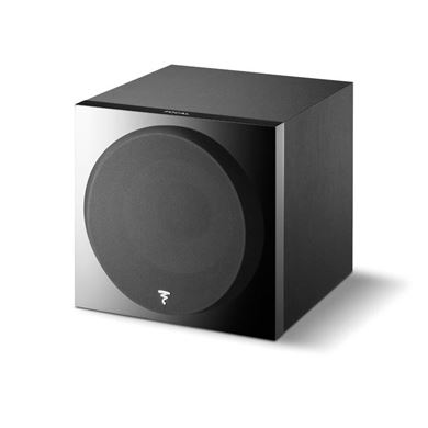 Picture of Focal 1000F Subwoofer