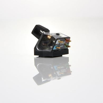 Picture of Rega Ania moving coil cartridge